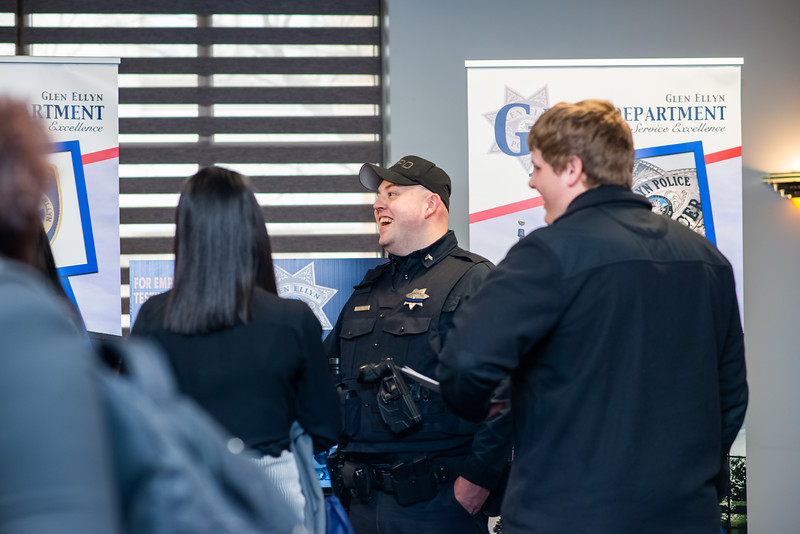 Criminology Career Fair-7266.jpg