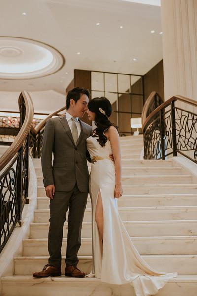 WeKing_Kiara_Wedding_in_Singapore_Shangri_La_day2 (72).jpg