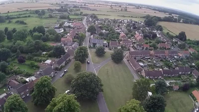 KBF Aerial 0029.jpg