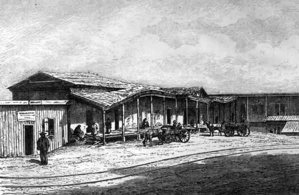 00033976-1878.jpg