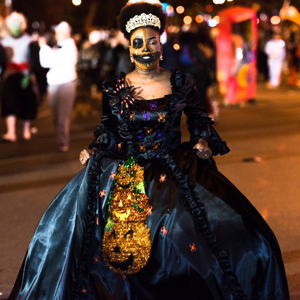 10-31-17_NYC_Halloween_Parade_468.jpg