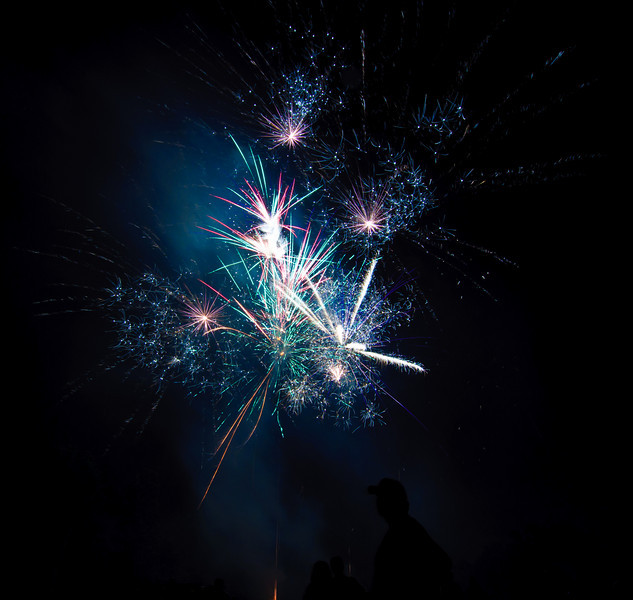 Faithbridge fireworks-9944.jpg
