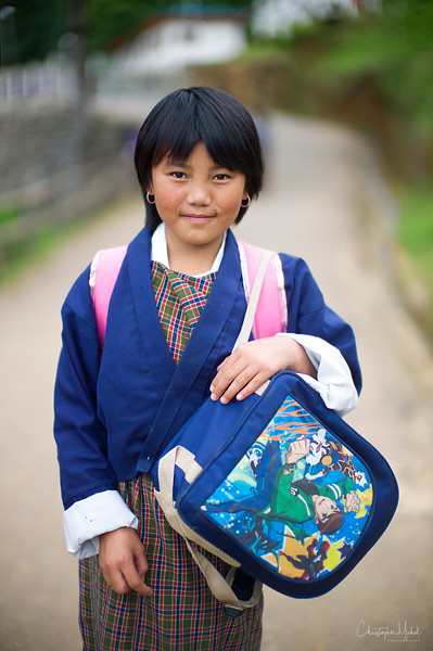 punakha-dzong_chorten-nebu_20120918_9258.jpg
