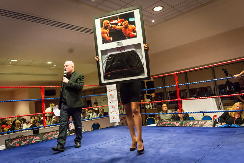 -Boxing Event March 5 2016Boxing Event March 5 2016-21001100.jpg