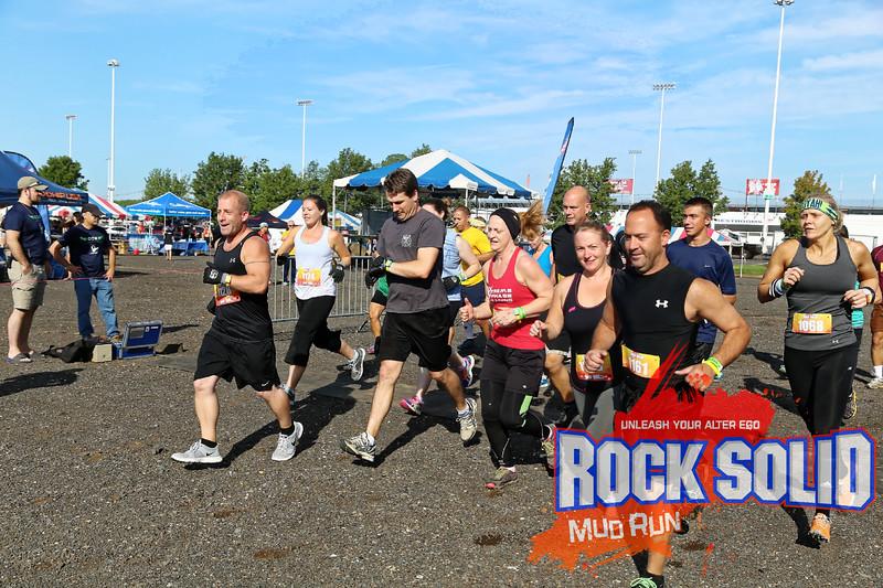 Rock Solid Mud Run 2015 - 0048_DxO.jpg