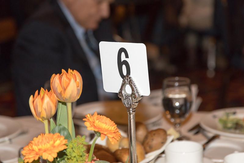 tables-1028.jpg