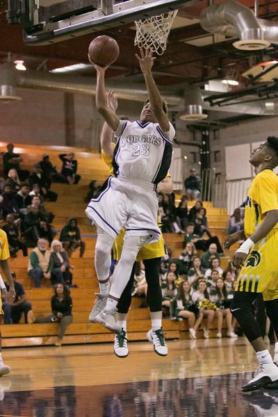20170120 DHS vs Rancho Cucamonga HS Boys Basketball040.jpg