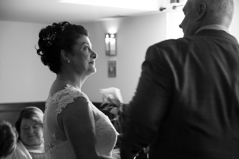 INT_Last minute before ceremony_BW0260.JPG