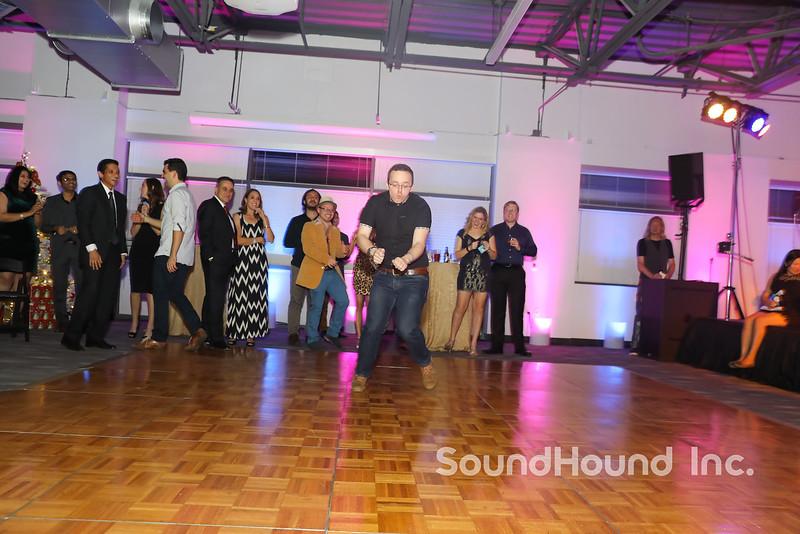 2017-12-16 SoundHound-293_LO.jpg