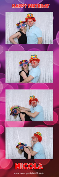 hereford photo booth Hire 01763.JPG