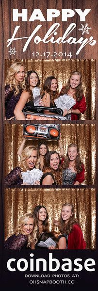 2014-12-17_ROEDER_Photobooth_Coinbase_HolidayParty_Prints_0011.jpg