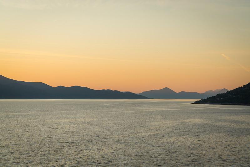 Croatia__DSC6910_Stephen Bugno.jpg