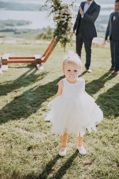 Goodwin Wedding-809.jpg