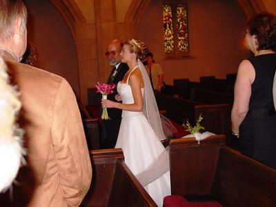Devon & Paul's Wedding Baumgardners Camera