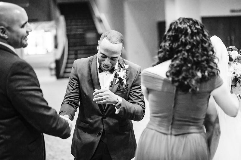 Briana-Gene-Wedding-Franchescos-Rockford-Illinois-November-2-2019-207.jpg