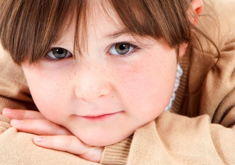 childrens_portrait_photographer_scottish_borders_parris_photography.jpg