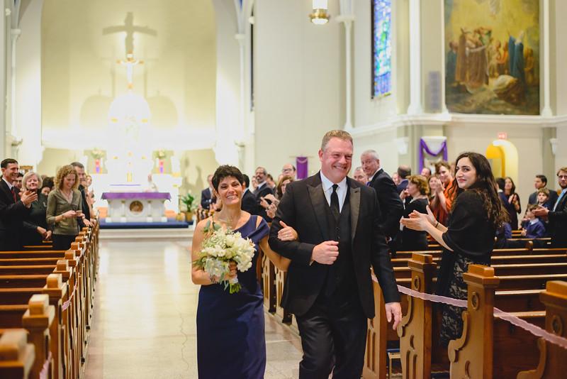 Nina & Jack Ceremony (194 of 275).jpg