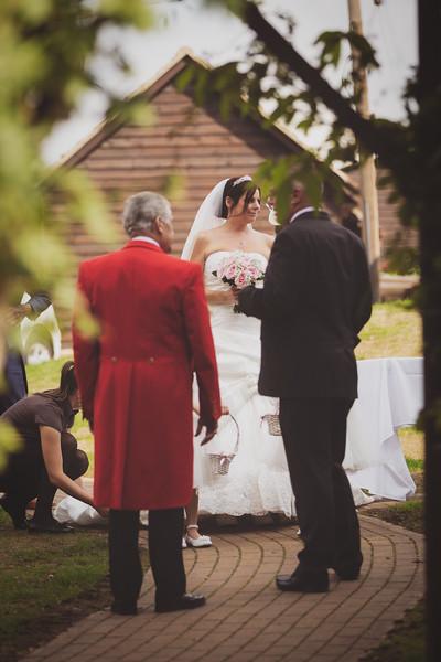 bensavellphotography_wedding_photos_scully_three_lakes (129 of 354).jpg