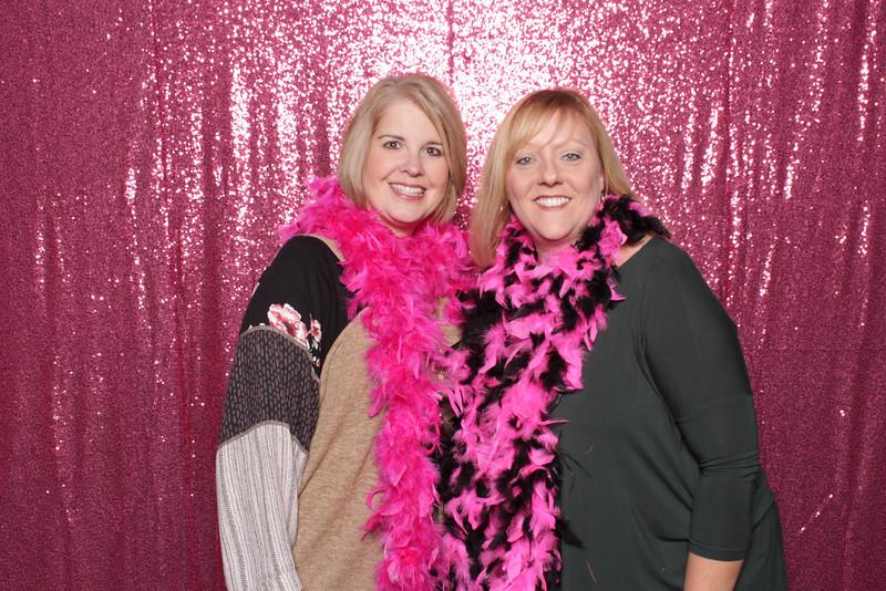 bunco-breast-cancer-2019-10-17-53981A.jpg