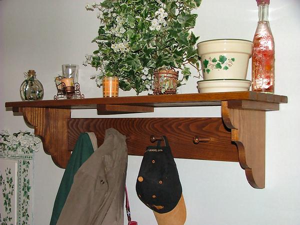 Sassafrass coat rack and shelf II.jpg