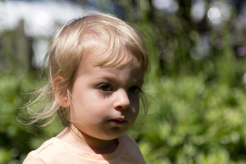 Elodie Misc (39 of 87).jpg