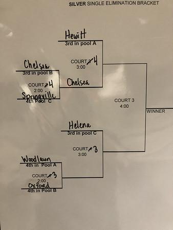 in Hewitt-Truss Sept 19 vs Oxford (Win)