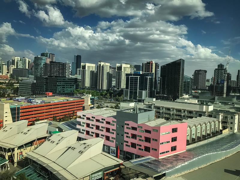 Melbourne-542.jpg
