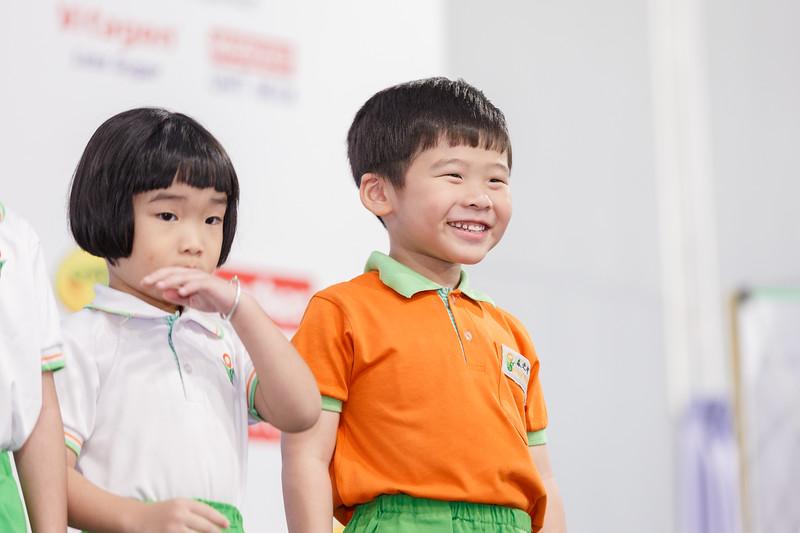 KidsSTOP's 'Preschool STEAM Learning Festival' (PLF) Event-52.jpg