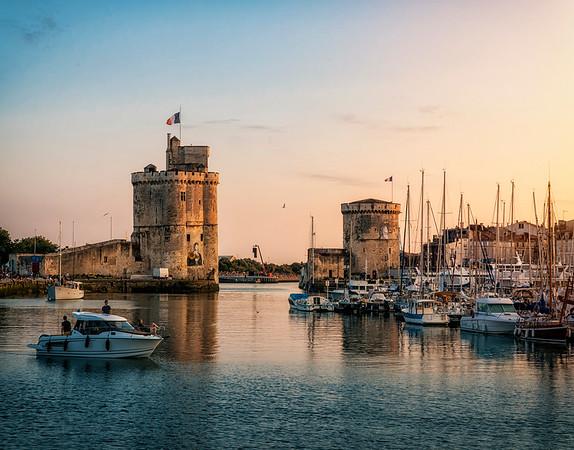 2018-07 France, La Rochelle