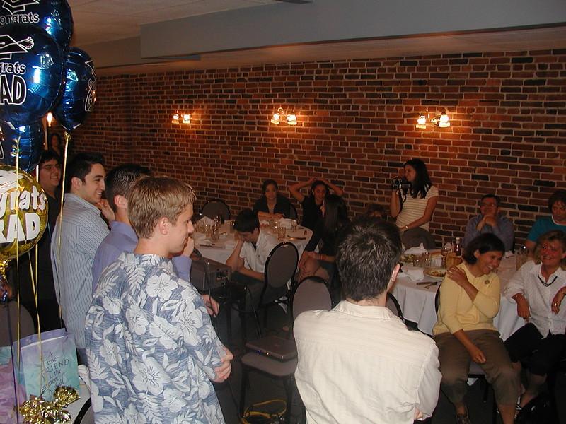 2004-06-02-GOYA-Dinner_025.jpg
