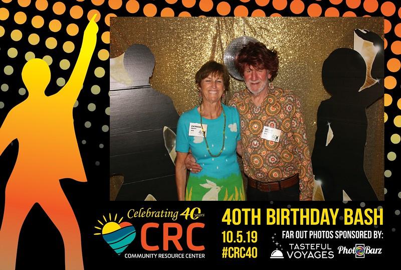 CRC 40th (68).jpg