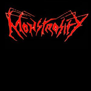 MONSTROSITY (US)
