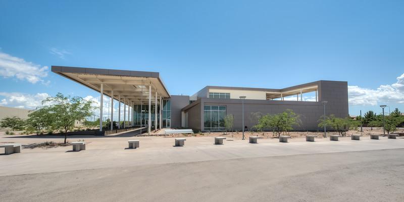CGCC Coyote Center-16.jpg