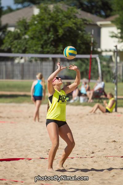 APV_Beach_Volleyball_2013_06-16_9478.jpg
