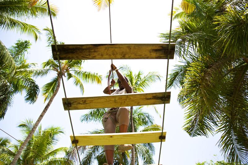 Punta Cana  2014-06-12 161.jpg