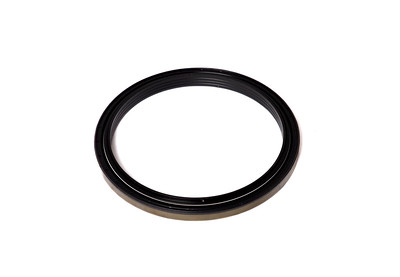 JOHN DEERE 6000 4WD SWIVEL HUB OIL SEAL AL79950