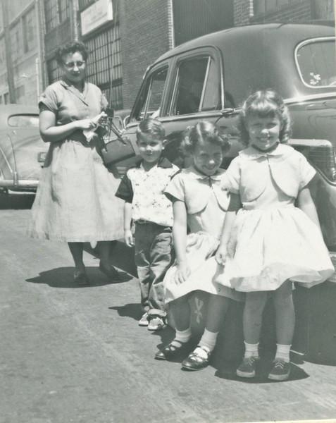 Ireta,Alan,Claudia,Connie.jpg