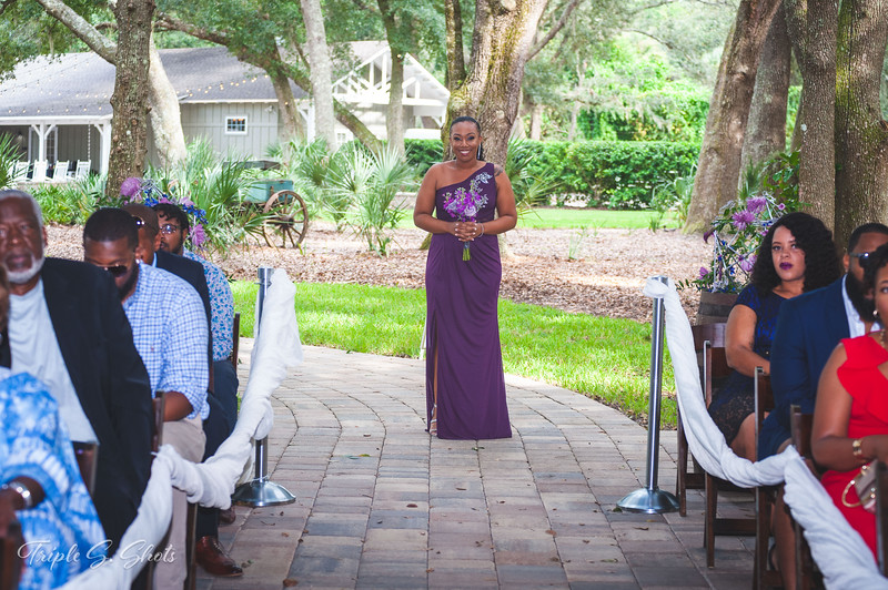Shepard Wedding Photos-368.JPG
