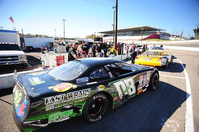 20131101 Speedway Nashville