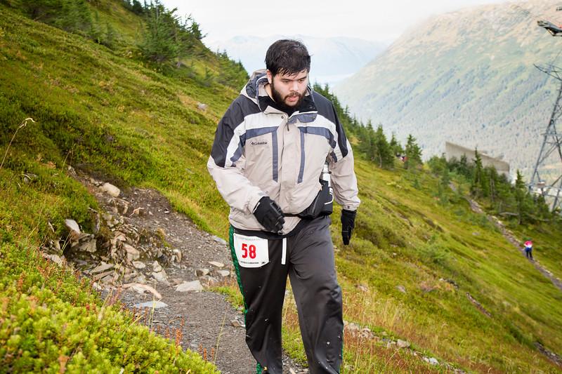 Alyeska Climbathon September 09, 2017 0238.JPG