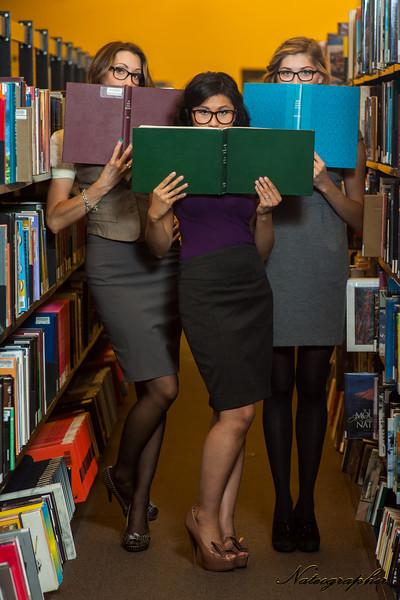 Librarians-071.jpg