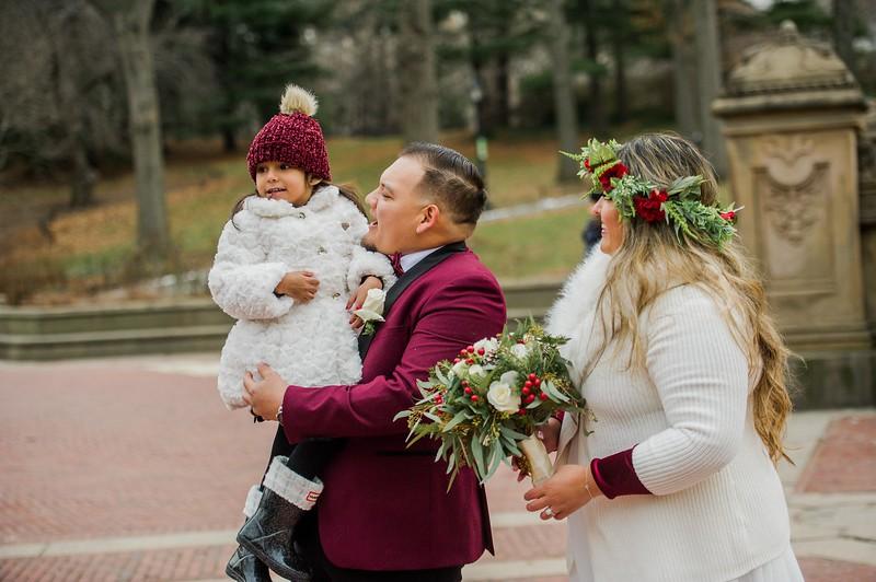 Justin & Tiffani - Central Park Wedding (162).jpg