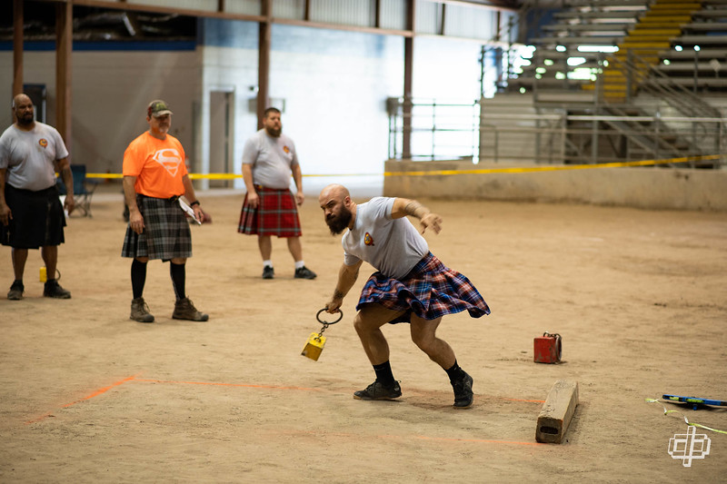 2019_Highland_Games_Humble_by_dtphan-363.jpg