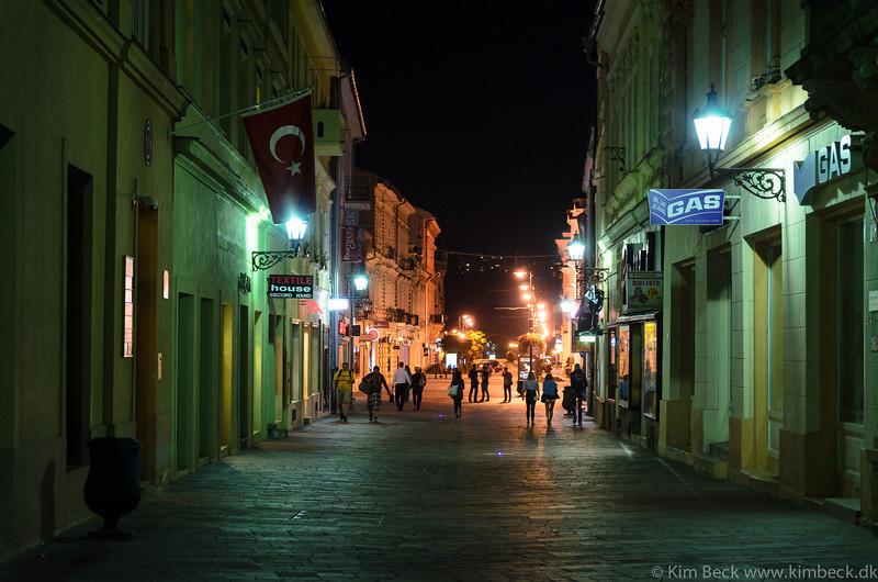 Kosice by night #-4.jpg