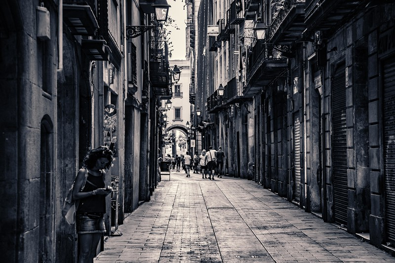 Barcelona_Aug_2016-14.jpg