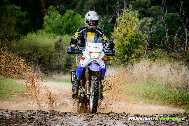 Touratech Travel Event - 2014 (150 of 283).jpg
