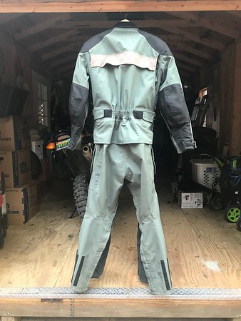 Riding Gear for Sale