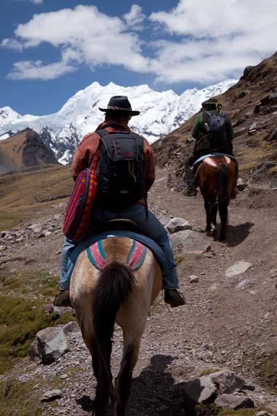 Peru_045.jpg