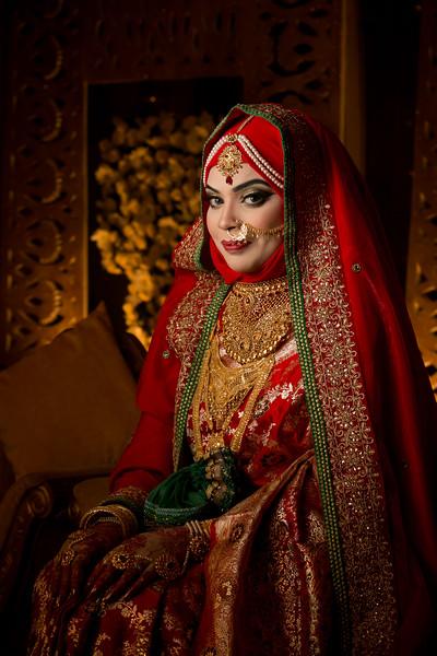 Z.M.-0046-Wedding-2015-Snapshot.jpg