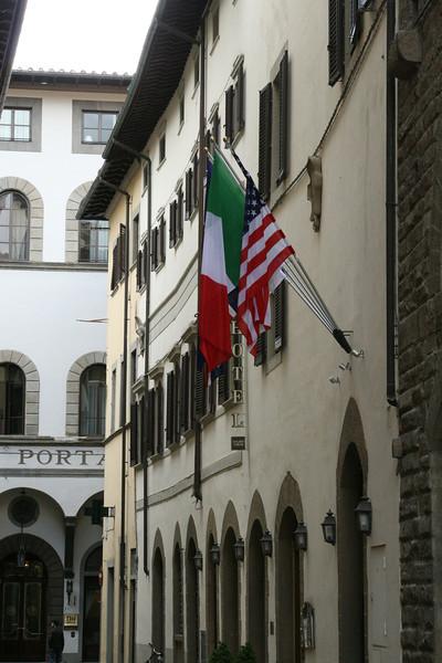 Italy Gianna -   0527.jpg